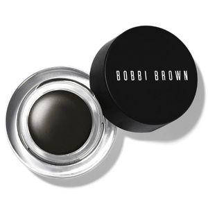 NEW Bobbi Brown LONG-WEAR GEL EYELINER